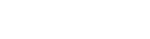 Okyalos